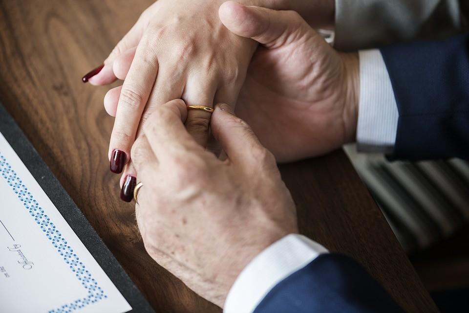 Igaz apostoli randevú