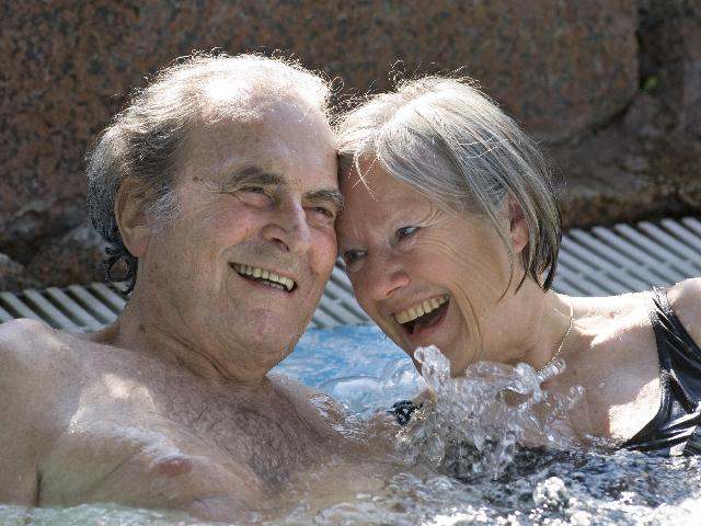 Best Online Dating Sites For 50 And Over