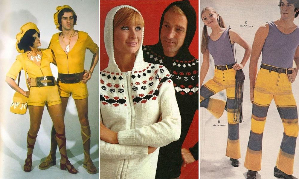 8eb556b3e A '70-es évek divatja még napjainkban is fellelhető! | Senior.hu