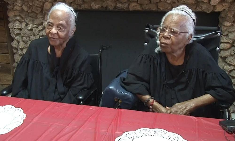 Kansas Ethiopian Seniors Singles Online Dating Website