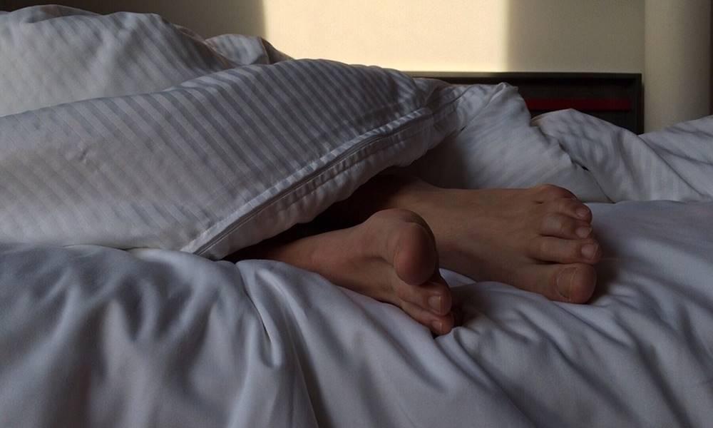 Tippek, hogy megfázással is tudjunk aludni   BENU Gyógyszertárak